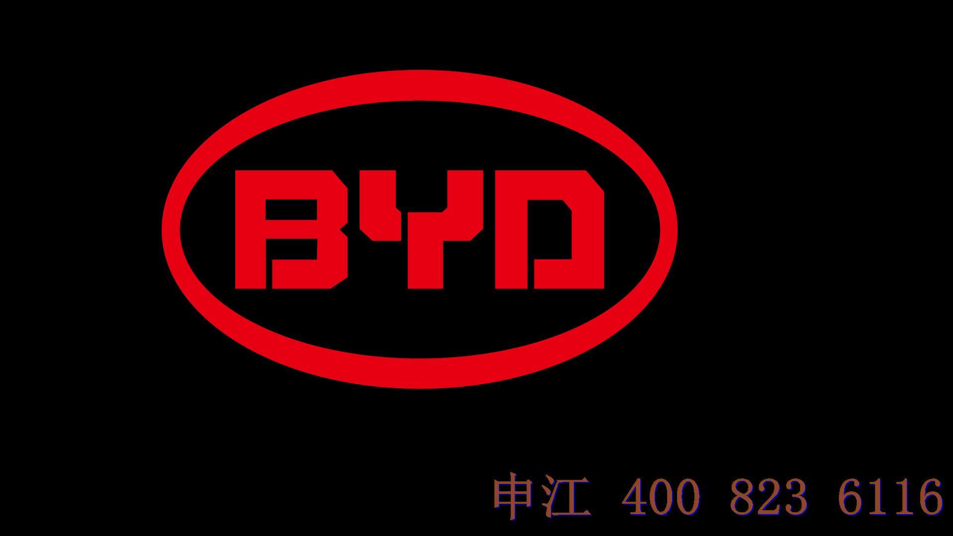 申江储气罐在汽车行业中的应用