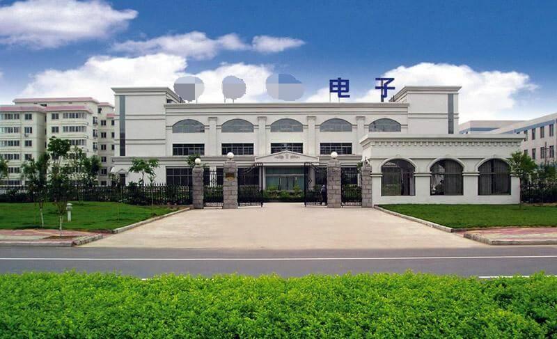 申江储气罐配套江苏苏州电子工程,安全稳定有保障