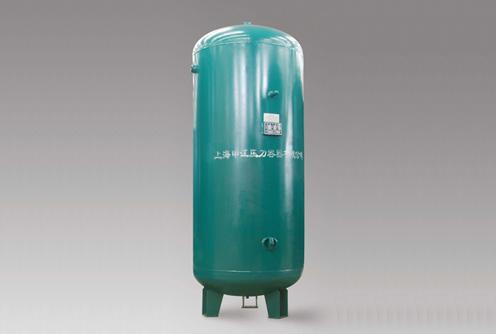 免检储气罐/简单压力容器
